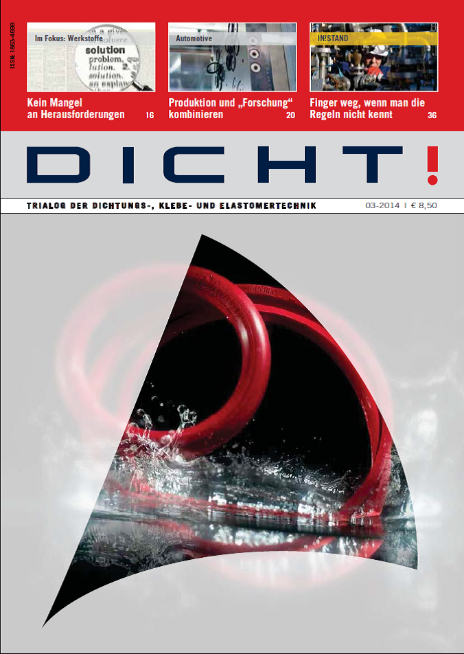 Cover_Dicht.png